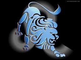 ASTROLOGIE DU LION